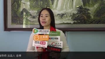 中国首部瑜伽网络大电影《最美瑜伽人》在北京隆重开机