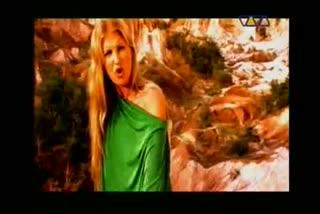akkax TV WG 1 (6)
