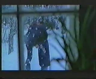 akkax TV WG 1 (9)