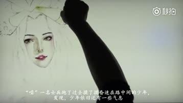 王者荣耀之超搞笑,赵云的故事(一)