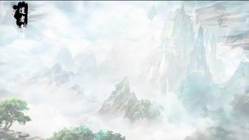 蜀山缥缈录绝美MV,超级好看