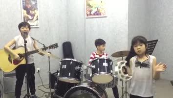 牛皮糖乐队