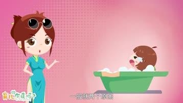 迎接夏天,教你给宝宝挑选驱蚊产品和浴盆的小诀窍