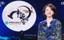 《中国诗词大会》第二季
