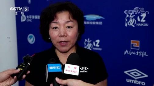 [帆船]中国奥运帆船大奖赛在海口开赛