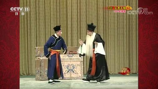 �V�|�h�⌒�蛏酱寰剖� 主演:�V�|�h��鞒醒芯吭�
