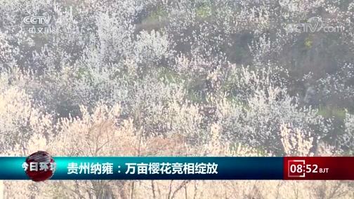 华体会体育_体育游戏投注_官网平台直播下载app