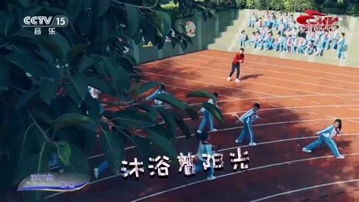 《中国音乐电视》 20200614