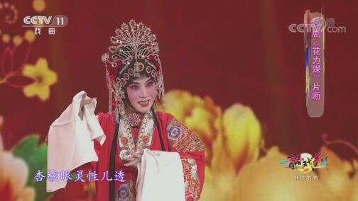 莆仙戏靖国风云全本 主演:日月星剧团