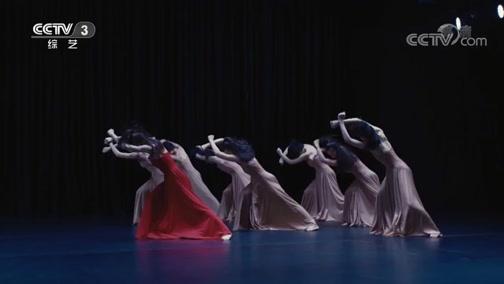 """[文化十分]第二十三届上海国际电影节 """"亚新奖""""入围作品凸显青年导演艺术表达"""