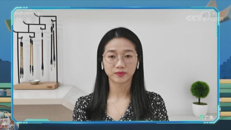 [开讲啦]青年代表提问翁永红:经历过中国水电站建设不同阶段有什么不一样的感受?