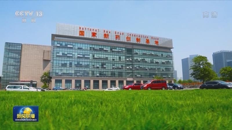 【在习近平新时代中国特色社会主义思想指引下】转变发展方式推动长江经济带高质量发展