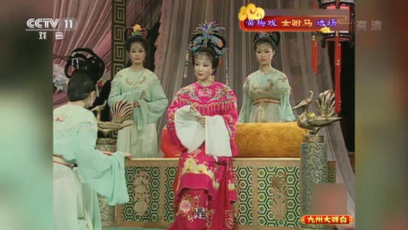 �S梅�蚺���R�x�� 主演:�n再芬 李萍 九州大�蚺_ 20210203