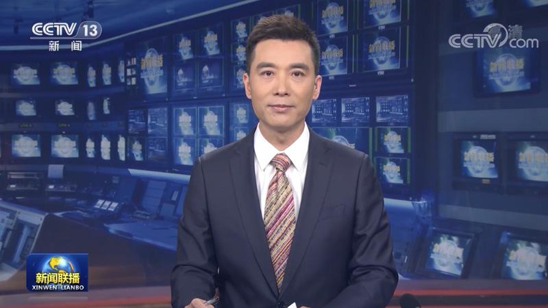 习近平同老挝人民革命党中央总书记通电话