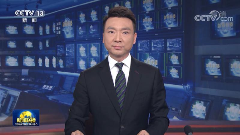 财政部紧急下达1亿元资金支持河南省做好防汛救灾工作