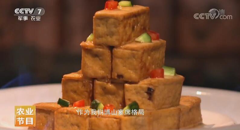 鲁菜 20190720 家乡菜 中国味