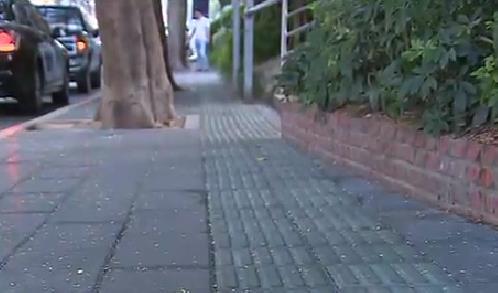 思明区推动道路改造提升人居环境[今日视区 2019.09.24] 00:01:41