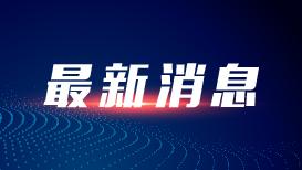 上海义务教育学科类培训机构已压减21.73%
