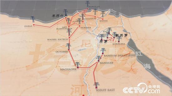 2019年贵阳地区人口_贵州省2019年4月以来平均气温(单位:℃)-天眼早新闻 大片