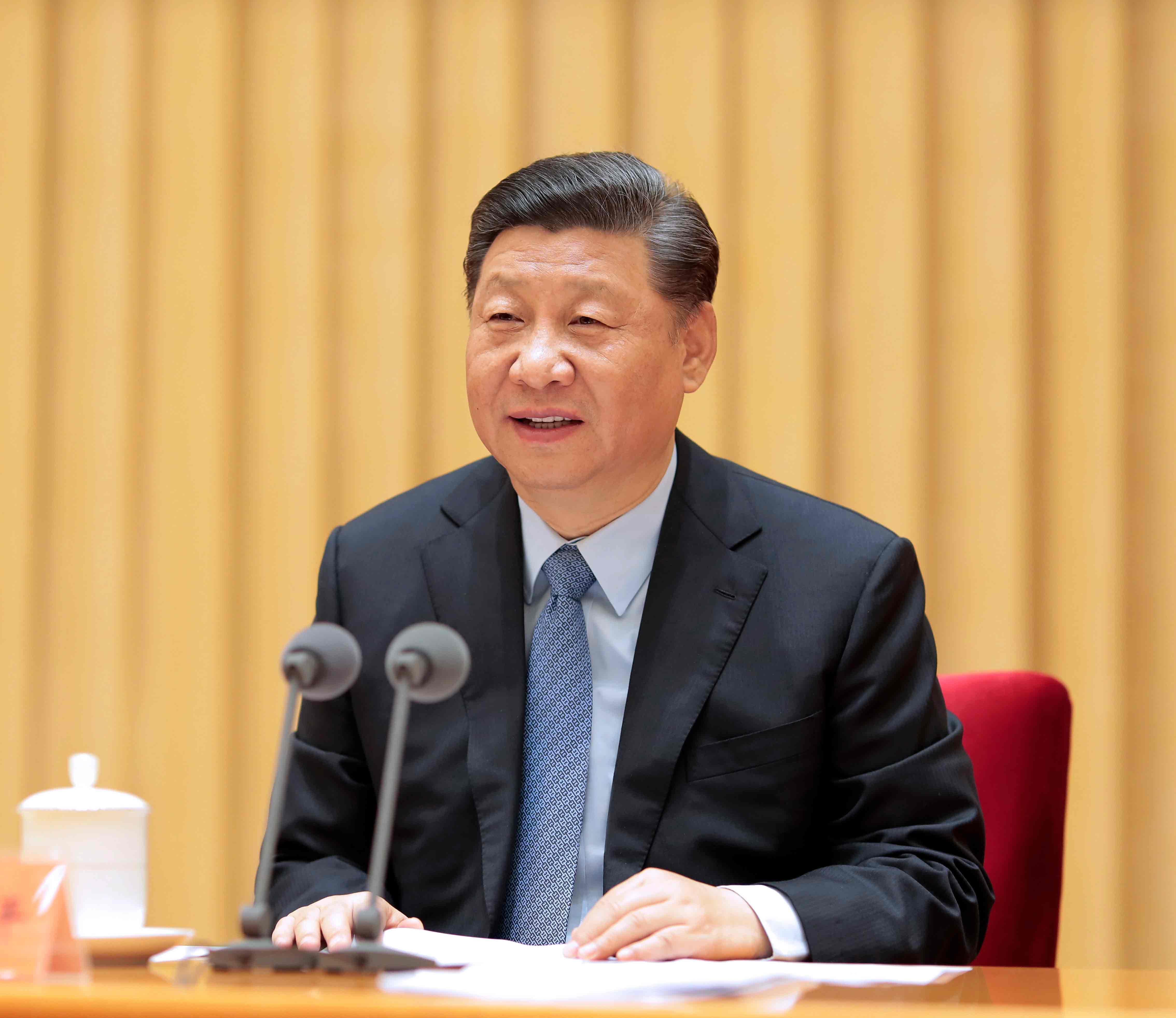 全国公安工作会议7日至8日在北京召开