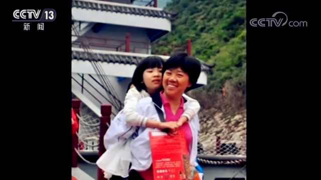 http://www.k2summit.cn/qichexiaofei/618613.html