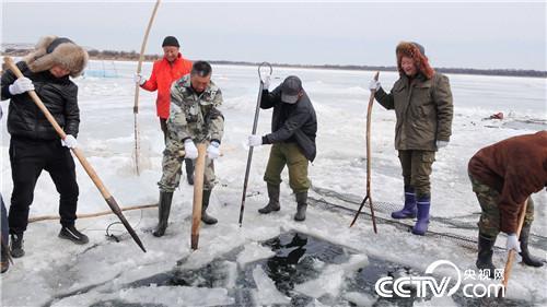 [致富经]藏在冰面下的千万财富