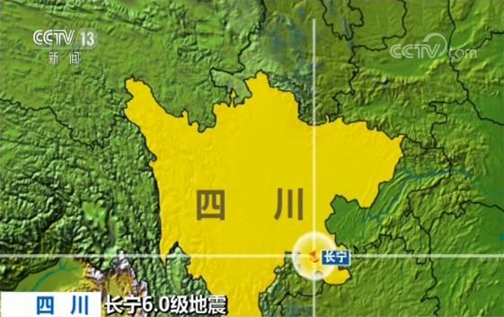 http://www.scqajy.com/qichexiaofei/74390.html
