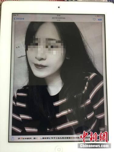 上海男子殺妻藏尸冰柜3個多月 案件迎二審宣判