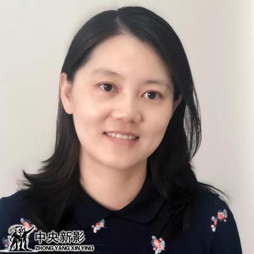 《稻米之路》第二集,第四集导演张莉