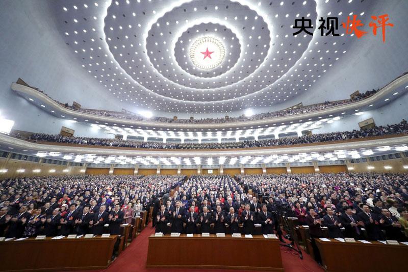 云博国际官方网址