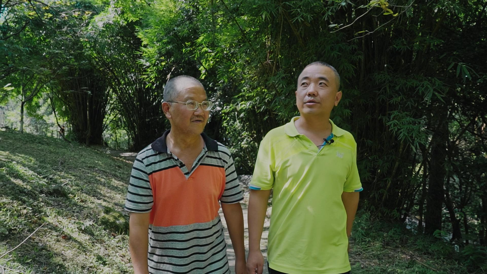 http://www.astonglobal.net/shehui/1167366.html
