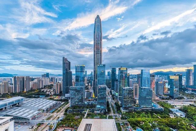 深圳:复婚或再婚家庭买房,不再追溯离