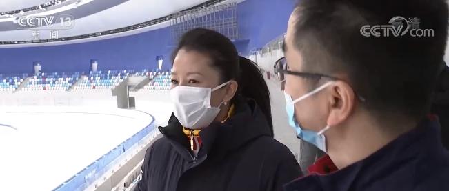 如何推动青少年冰雪人才培养 带动冰雪运动发展