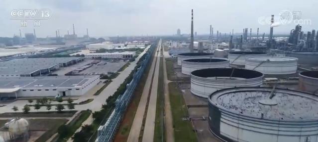 今年以来海南自贸港累计开工建设249个 总投资708亿元