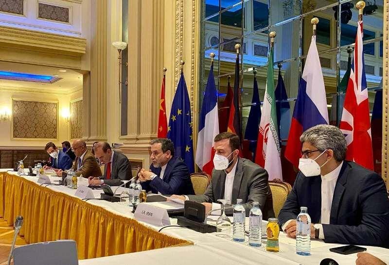 伊朗副外长:维也纳会谈离达成协议更近了一步插图