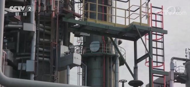 """石油巨头壳牌遭遇环保""""逼宫""""  欧洲石油公司去""""石油化""""成趋势"""